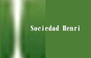 Mujer busca hombre–14556