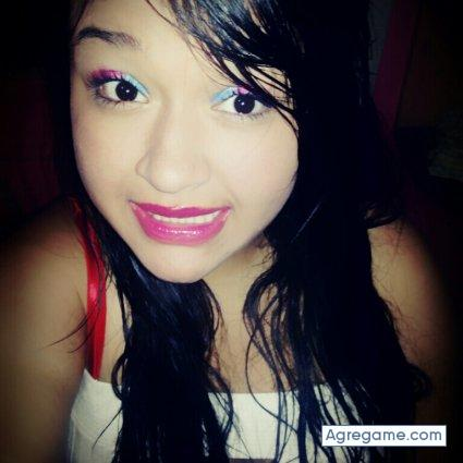 Conocer mujer than