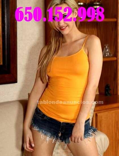 Mujer busca – 37004